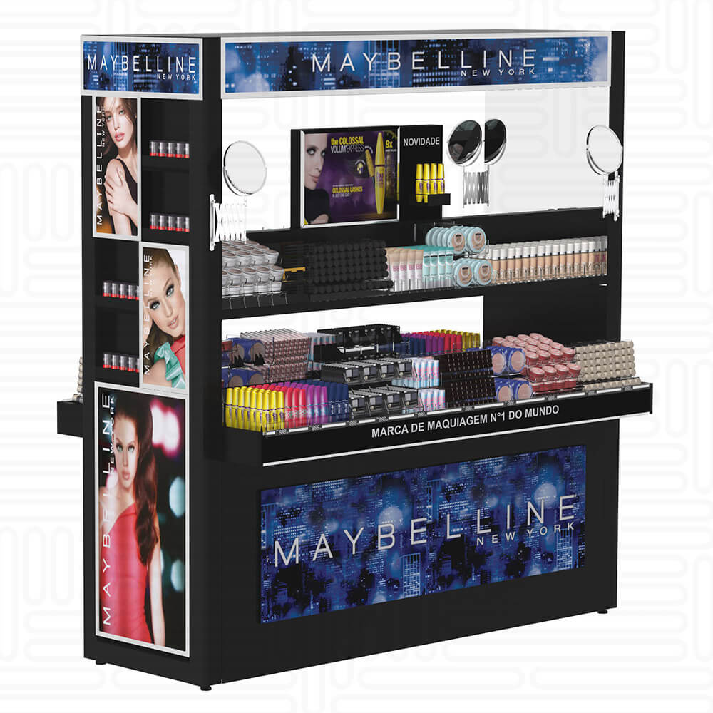 mobilia-maybelline-01-2